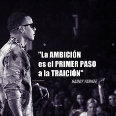 Daddy Yankee Quotes, Sayings, Images & Best Lines, Daddy Yankee quotes on love life spanish despacito lyrics wallpapers songs frases videos dance