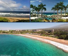Top 10 Most Luxurious Things to Do on Maui: http://www.prideofmaui.com/blog/activities/top-10-most-luxurious-things-to-do-on-maui.html