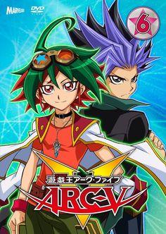 http://www.amazon.co.jp/遊☆戯☆王-ARC-V-TURN-6-DVD-小野賢章/dp/B00NM69THO/ref=pd_cp_74_3?ie=UTF8