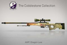 ads ads Counter-Strike Global Offensive: The Cobblestone Collection: AWP Dragon Lore strike global offensive wallpapers strike global offensive wallpapers hd wallpaper Cs Go Wallpapers, Gaming Wallpapers, New Pictures, Cool Photos, Game Wallpaper Iphone, Arms Race, Battle Royale Game, Anime Weapons, Play Online