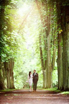 Hochzeit_wedding_Schloß Nordkirchen_Standesamt_Fotografin Julia Neubauer