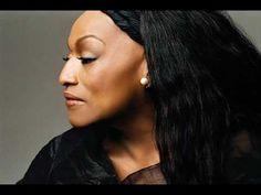 """Jessye Norman, """"Beim Schlafengehen"""", from Strauss' Vier Letzte Lieder. One of the most gorgeous, lush interpretations ever recorded. That voice! That violin solo!"""
