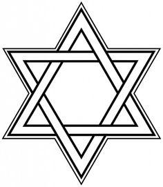 유대교 Judaism (noun)