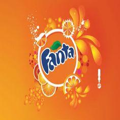 Promoção Fanta vs Fanta, www.fanta.com.br
