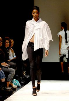 epperson fashion designer - Google Search