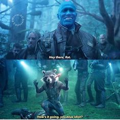 Avengers, funny, and marvel image Marvel Funny, Marvel Heroes, Marvel Avengers, Marvel Characters, Marvel Movies, Hulk Movie, Marvel Images, Guardians Of The Galaxy Vol 2, Funny Scenes