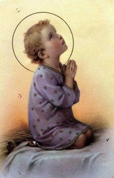 Gesù Bambino Divino - Buscar con Google