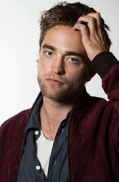 The Rover Special Screening_06Aug14