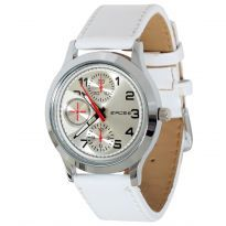 Buy wrist #watches for women online at cheap prices from Rediff Shopping. Branded wrist watch for women from Adidas, Armani, Armitron, Casio, Citizen, Diesel, Fastrack, FITZ, Fossil, Guess, Maxima, Polo, Reebok, Seiko, Swatch, Timex, Tissot, Titan and more wrist watch for women brands. Shop watches for women online.