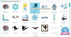 convite scrapbook frozen - Pesquisa Google
