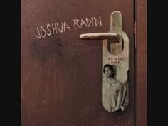 Joshua Radin - Today (acoustic) Most romantic song I've ever heard. I love Joshua Radin! This is the song I want at my wedding. Processional Songs, Wedding Processional, Mother Son Dance Songs, Joshua Radin, Friday Love, Ukulele Tabs, Ukulele Chords, Wedding Playlist, Wedding Music