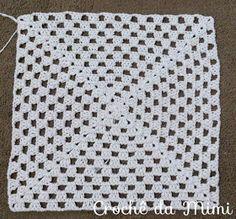 As Receitas de Crochê: Suporte para rolo de barbante feito de canos de PVC Crochet Granny, Diy And Crafts, Crochet Carpet, Crochet Tree, Pvc Pipe Furniture, Round Pillow, Doilies Crochet, Embroidery, Hardanger