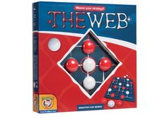 The Web *** Be sure to check out this awesome product.