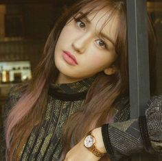 Congratz to Somi on debuting! Are you a huge Somi fan? Do you watch Somi's Birthday MV or listen to Birthday a lot? If your answer is yes for one of the above questions, then this challenge is for you! Kpop Girl Groups, Korean Girl Groups, Kpop Girls, Jeon Somi, Korean Beauty, Asian Beauty, Oppa Gangnam Style, Kim Chungha, Produce 101
