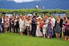 Fotografo matrimoni, fotografo matrimonio, fotografo matrimonio Milano, fotografo Milano, fotografo matrimonio Italia, video matrimoni, fotografo glamour.