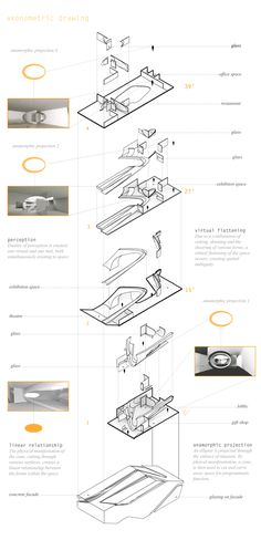 http://www.evolo.us/architecture/anamorphic-projections-within-architecture/