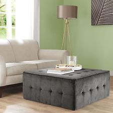 22 Best Oversized Ottoman Images Furniture Interior Oversized