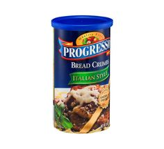 Progresso Italian Style Bread Crumbs, 24 oz -- Check this awesome product by going to the link at the image.
