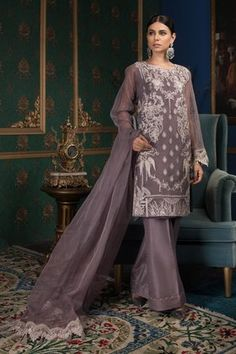 Sapphire Festive Collection 2019 Winter Collection, Festive, Sapphire, Sari, Suits, How To Wear, Fashion, Saree, Moda