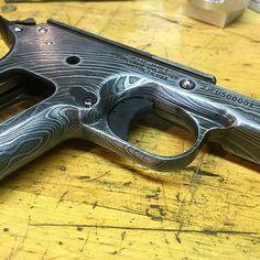 259 Best 1911 Aka The Pistol Images Hand Guns Guns