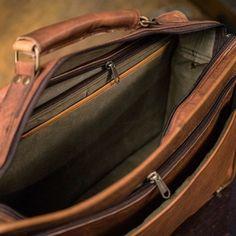 d3355f73aa 45 fantastiche immagini su borsa da viaggio | Duffel bag, Travel ...