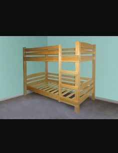 Fresh Boys Bed Plans