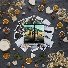"""9:00pm: """"We're gathering up our weekend staycation memories and ending it on a sweet note. The #HuaweiMate9, for him and for her.""""  To check out more beautiful photographs by Marco and Ester, follow them at instagram.com/marcostories and instagram.com/estercuni.   - A #ValentinesDay story by Marco & Ester #fashion #style #stylish #love #me #cute #photooftheday #nails #hair #beauty #beautiful #design #model #dress #shoes #heels #styles #outfit #purse #jewelry #shopping #glam #cheerfriends…"""