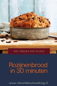 Good Food, Yummy Food, Fun Baking Recipes, Soda Bread, Crab Cakes, Bread Baking, Food Inspiration, Bakery, Food And Drink