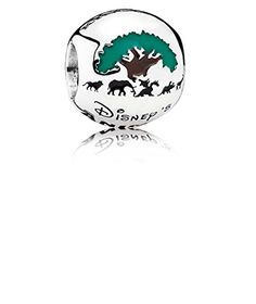 Pandora Stamped with 925 ALE Hallmark Brand new. We do NOT sell second-hand or used products Packet Contents: *Pandora Charm...