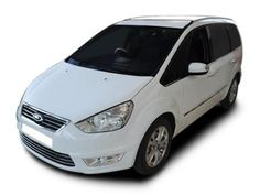 The Ford Galaxy Estate #carleasing deal | One of the many cars and vans available to lease from www.carlease.uk.com
