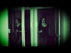Worlds scariest video. SCARY AS HELL - YouTube - Căutare Google Scary Gif, World, Google, Youtube, Movies, The World, Youtubers, Youtube Movies