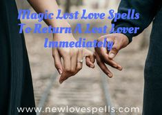 Powerful Love Spells: Cast a Powerful Free Love Spell. Choose this spell to make the one you desire fall in love with you or to cause two other people White Magic Love Spells, Free Love Spells, Lost Love Spells, Powerful Love Spells, Magic Spells, Spells That Really Work, Love Spell That Work, Marriage Problems, Relationship Problems