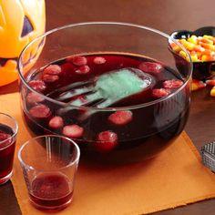 foodie pinterest halloween jello and jello shots