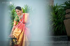 {Kavya+Prashanth} - Wedding - Amar Ramesh Photography Blog