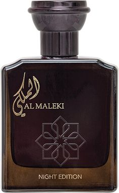 Lattafa    About AL FEN AL ARABI Silver Top Notes Black Pepper, nutmeg Olibanum, Bergamot   Heart Notes Cedarwood, Amber, Gardenia, Cyclamen   Base Notes Pathcouli, Vetiver, Musk, Woody Notes