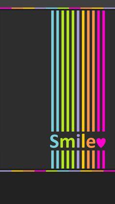 luvnote2: Smile & Dream