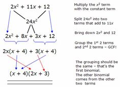 Polynomials are expressions that are formed by adding or subtracting several variables called monomials. Monomials are variables that are formed with a constant and a variable of some degree. Examples of monomials are 5x3, 6a2. Monomials having different exponents such as 5x3 and 3x4 cannot be added or subtracted but can be multiplied or divided by them.
