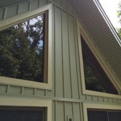 1000 images about siding options hardieplank lp for Lp smartside board and batten