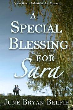 New e-book - Christian Romance!