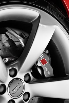 Fondo Pantalla Audi Rs5 Cupe 2010 Detalles (17)