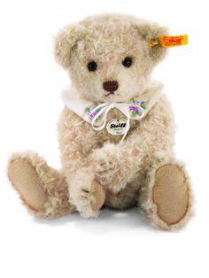 Steiff Teddybär Petsy Caramel 35 Cm