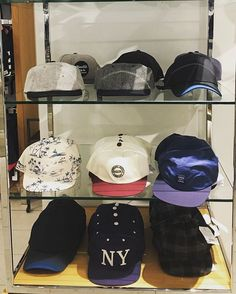 8a9ed70dcd659 28 Best Shop Gents In-Store