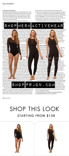 """""""shop mesh"""" by sweatinstyle on Polyvore featuring ASOS, women's clothing, women, female, woman, misses and juniors"""