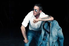 """""""Today's biggest luxuries are both time and freedom, and those are priceless."""" - Lapo Elkann"""