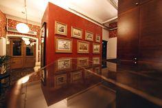 фото отель в центре СПб photo hotel in the centre of Saint-Petersburg