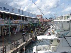 barbados bridgetown | ... and Vacations: 73 Things to Do in Bridgetown, Barbados | TripAdvisor