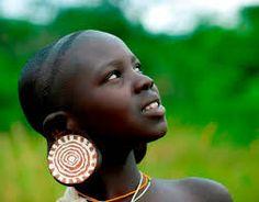 Resultado de imagen para imagenes de nativos africanos