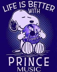 Snoopy knows best Charlie Brown Y Snoopy, Snoopy Love, Purple Love, All Things Purple, Purple Punch, Purple Stuff, Deep Purple, Prince Quotes, Prince Meme