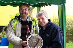 With thanks to Sevenoaks Camera Club Rotary, Thankful, Club, Sports, Hs Sports, Sport