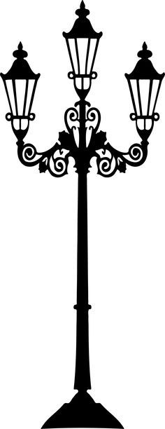 Google Image Result for http://tradingphrases.com/images/P/LIGHT400VictorianLampPost [Converted].png